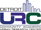 DetroitURC-NewLogo_FINAL_CMYK