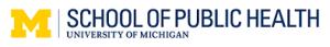M_SchoolPublicHealth_logo